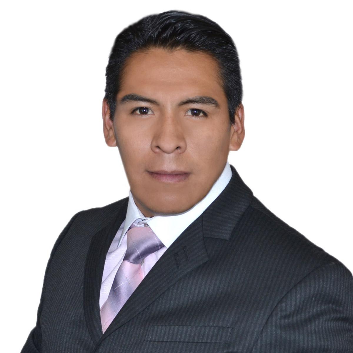 EL Blog de Diego Rollano