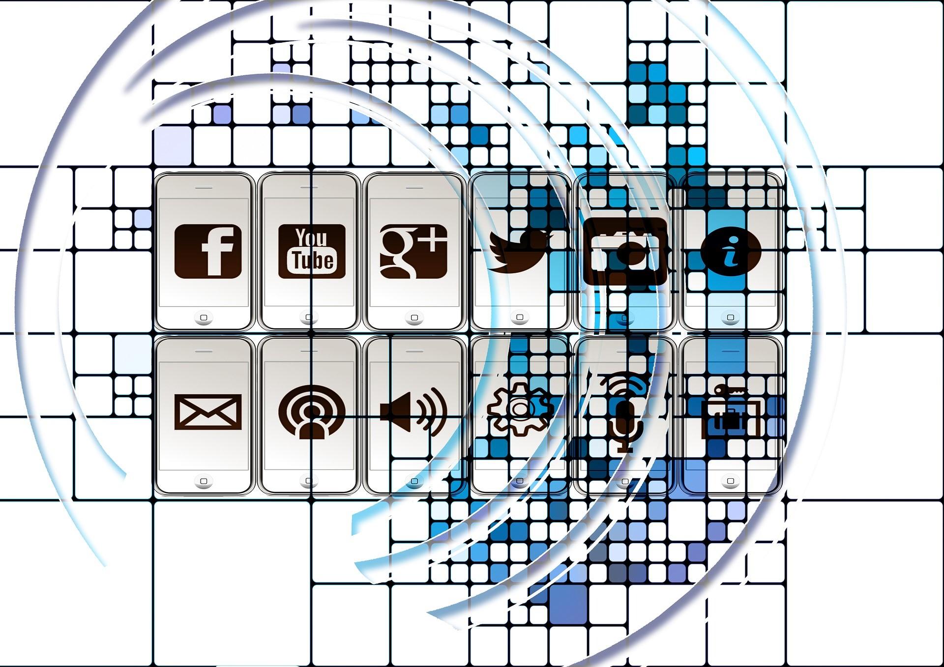 ¿Cómo crear una estrategia digital basada en el contenido?