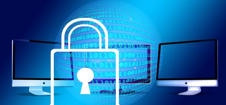 Consejos para afrontar la nueva era del robo cibernético